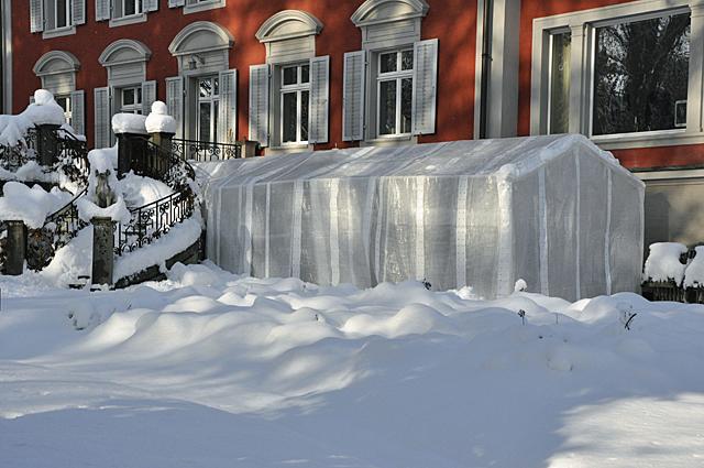 winter-park-zelt1.2014