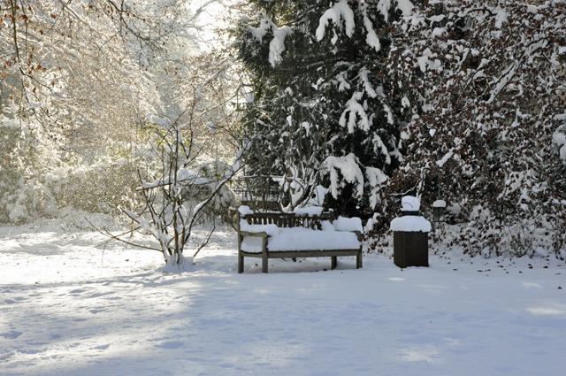 winter-park1.2014