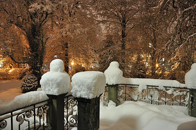 winter-park5.2014