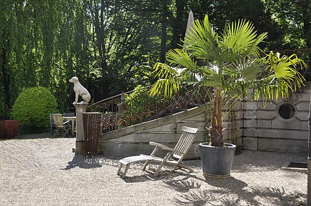 palme-hund-treppe13
